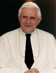 pope_benedict1_xvi_7[1]