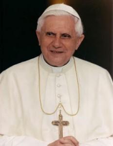 pope_benedict_xvi_7[1]